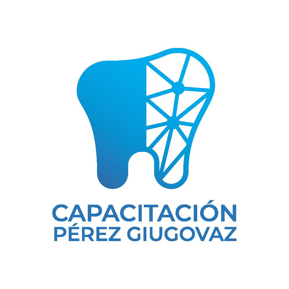 Perez Giugovaz